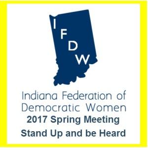 IFDW 2017