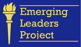 emergingleaders